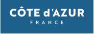 Cote-azur-france-logo-01