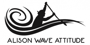 Logo-AWA-mono-pagaie-small