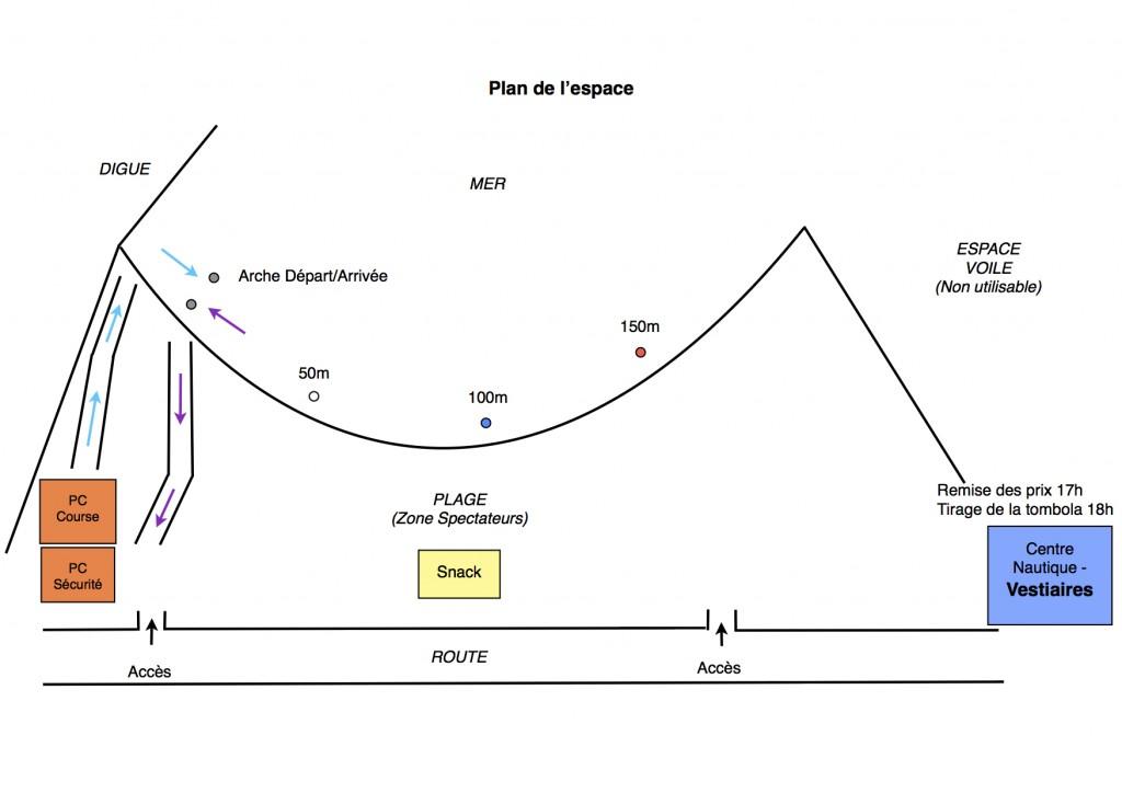 Plan de l'espace Trophée AWA Version 2