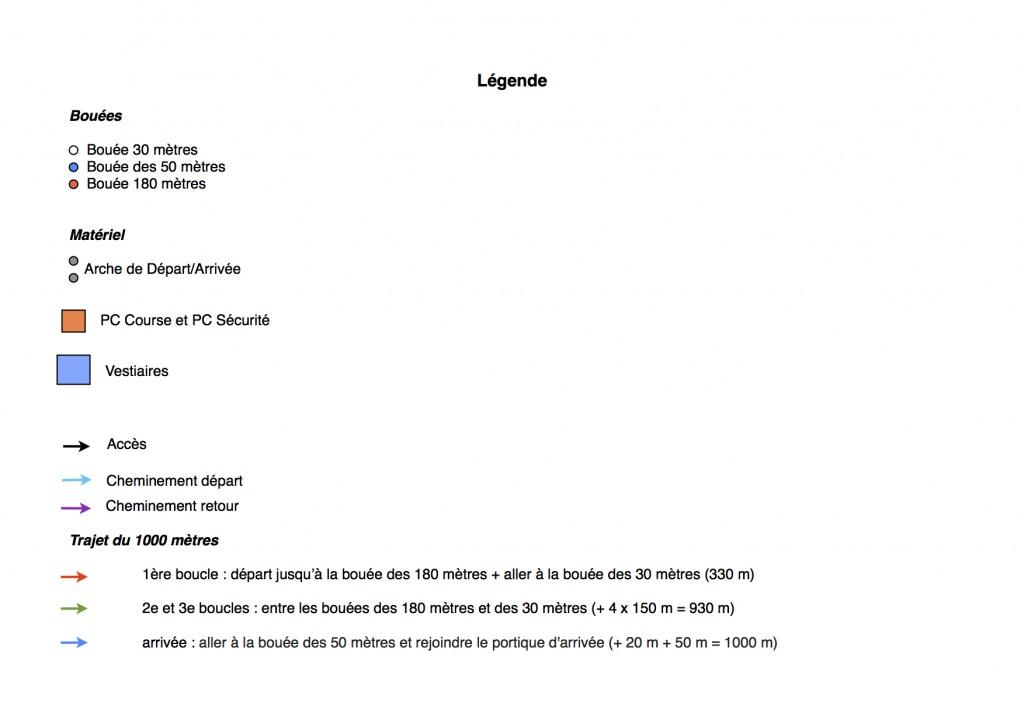 Circuit-1000m-legende