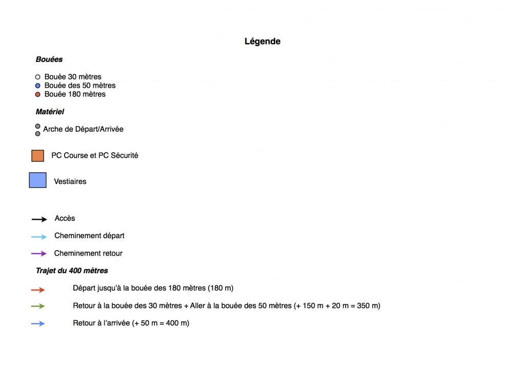 Circuit-400m-legende