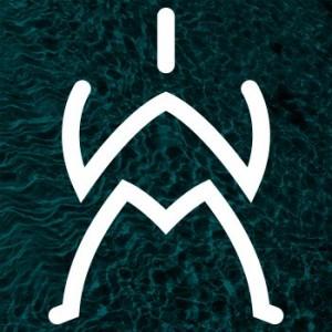 logo-wild-move