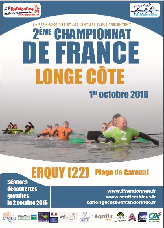 CDF-2016-affiche-entiere