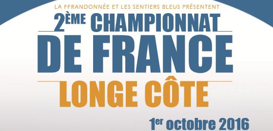 CDF-2016-affiche-titre