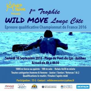 Trophee-Wild-move-2016