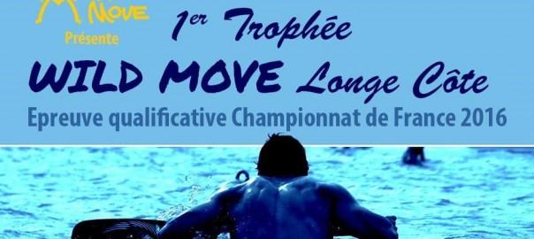 Trophee-Wild-move-2016-petite