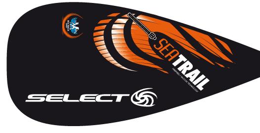 seatrail-detail