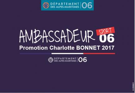 Ambassadeurs-sport-06-2017