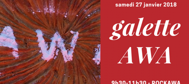 galette-desrois-2018-V4