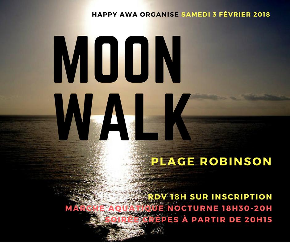 moon walk-1