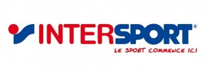 Intersport-logo1-886x300