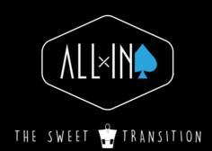 Logo-All-In