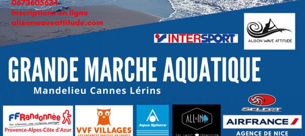 tombola-sponsors-grande marche aquatique-800-800-07