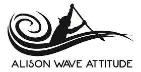 Alison Wave Attitude